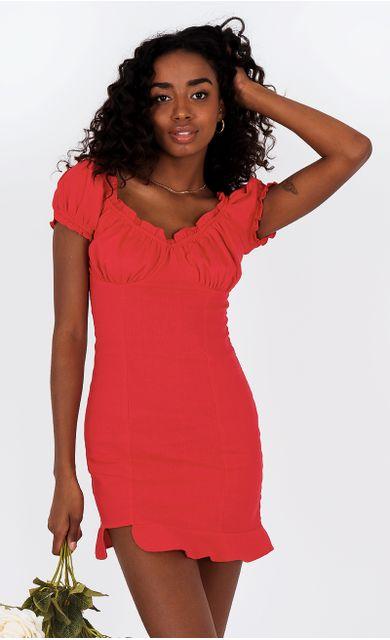 vestido-karen-ombro-a-ombro-w--fenda-vermelho