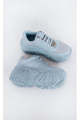 tenis-chunky-gio-azul