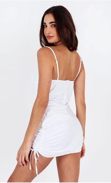vestido-venice-w--amarracao-branco