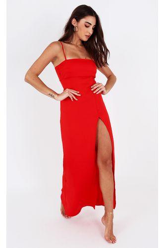vestido-buenos-aires-longo-w--fenda-vermelho