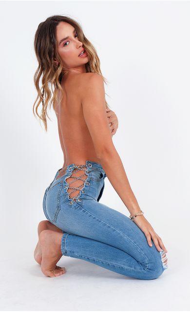calca-las-vegas-w--corrente-jeans