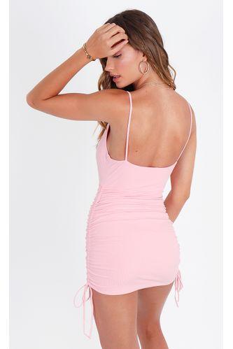 vestido-ingrid-canelado-w--amarracao-rosa