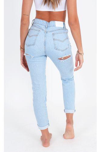 calca-grazi-w--bolsos-jeans-claro