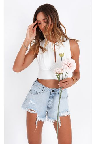 shorts-mia-w--desfiado-jeans