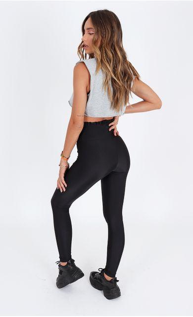 calca-adidas-legging-w--fruru-preto
