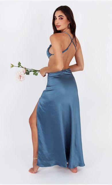 saia-noronha-longa-w--fenda-azul