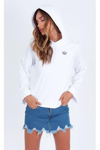 blusa-adidas-originais-hoody-mg-branco
