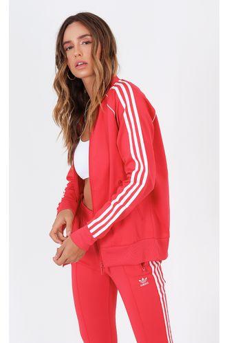 jaqueta-adidas-sst-track-pb-rosa