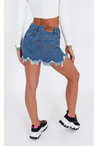saia-jeans-brunna-cintura-baixa-w--desfiado-jeans-escuro