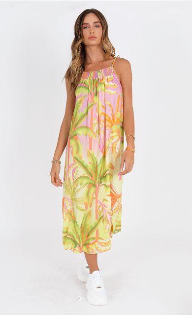 vestido-farm-midi-bananal-estampa