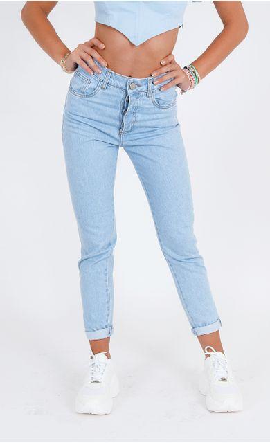 calca-amelie-basic-jeans-claro