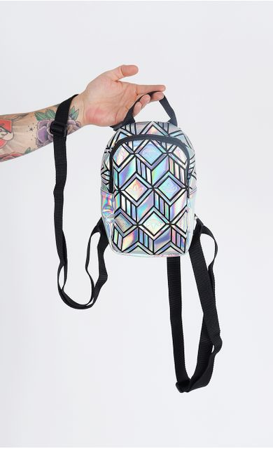 mini-bag-adidas-bp-3d-furta-cor