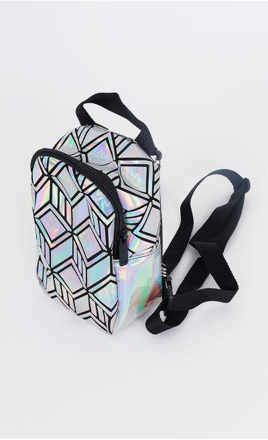 mini-bag-adidas-bp-3d-furta-cor