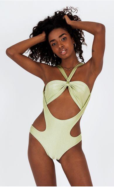 body-buzios-w--aberturas-verde