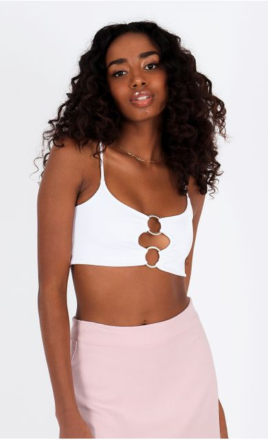 cropped-cancun-glow-w--argolas-branco