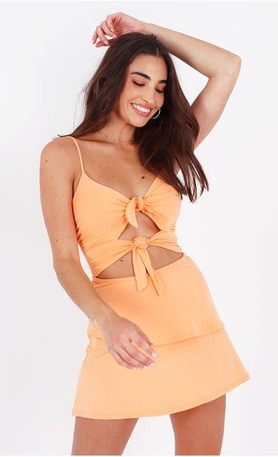 vestido-loop-candy-w--amarracoes-laranja