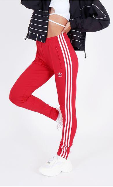 calca-adidas-sst-pb-rosa