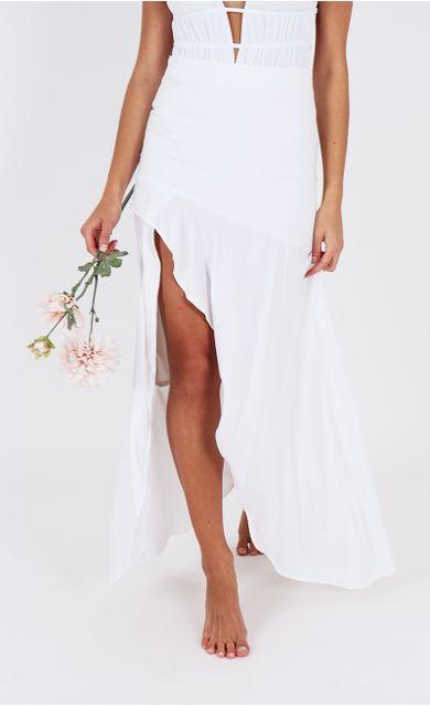 saia-costa-rica-w--babados-off-white
