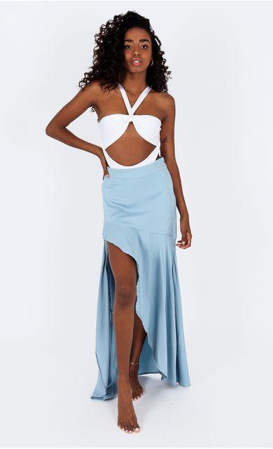 saia-costa-rica-w--babados-azul