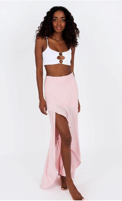 saia-costa-rica-w--babados-rosa