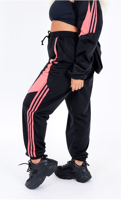 calca-adidas-track-pant-originals-preto