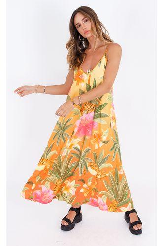 vestido-cropped-manha-praiana-estampa