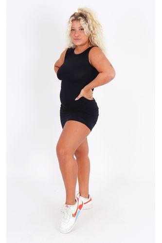 vestido-mayla-w--franzido-preto