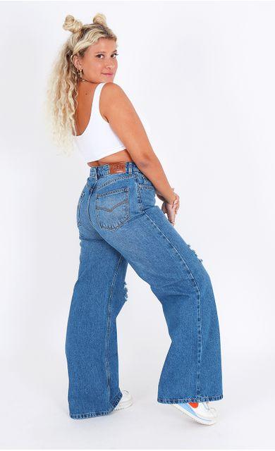 calca-raven-pantalona-w--rasgo-jeans-escuro