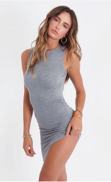 vestido-mayla-w--franzido-mescla