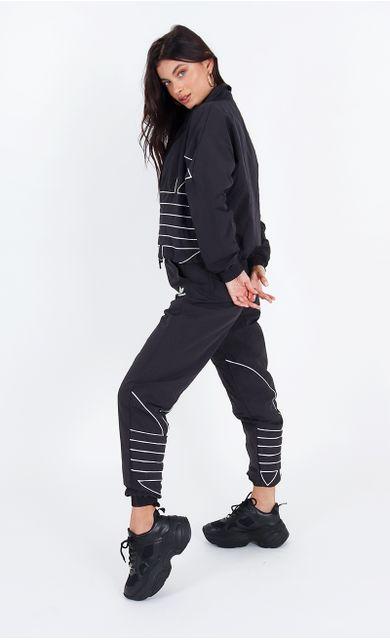 calca-adidas-LRG-logo-tp-preto