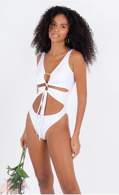 body-hawaii-glow-w--amarracao-branco