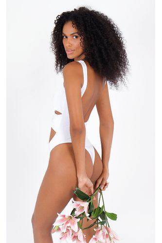 body-hawaii-glow-w--amarracao-branco