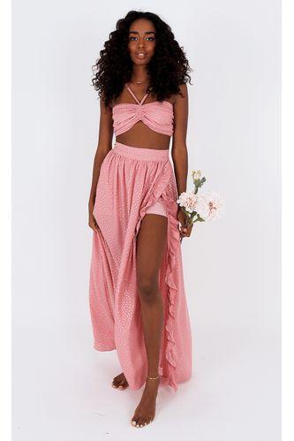 saia-tulum-longa-w--foil-rosa