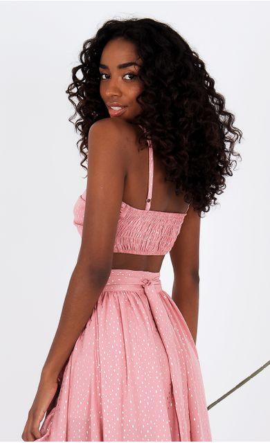cropped-tulum-w--foil-rosa