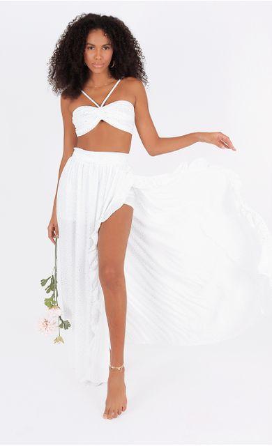 saia-tulum-longa-w--foil-branco