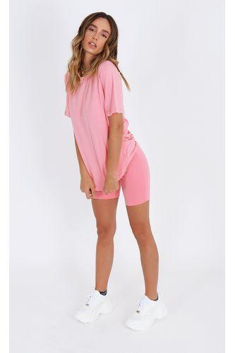 t-shirt-melanie-over-rosa