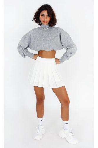 shorts-saia-tenista-off-white