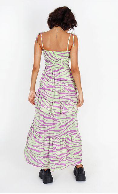 vestido-savana-longo-w--lastex-verde
