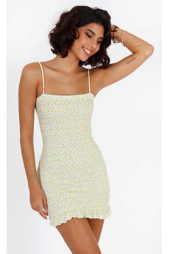 vestido-anarruga-w--babado-floral-amarelo