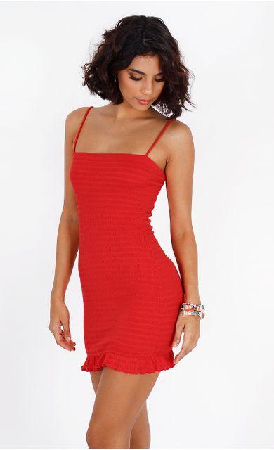 vestido-anarruga-w--babado-vermelho