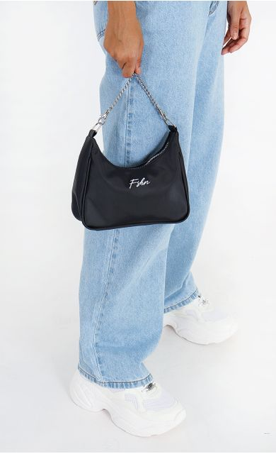 bolsa-duo-bag-vintage-fshn-w--corrente-preto