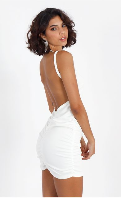 vestido-malibu-drapeado-off-white