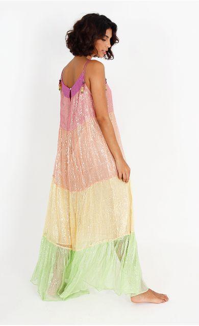 vestido-marias-shine-colorido