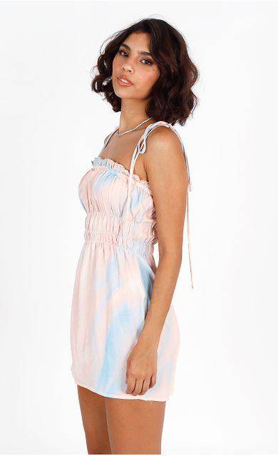 vestido-cotton-candy-w--amarracao-tie-dye