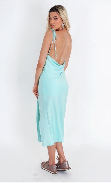 vestido-bali-cetim-w--fenda-verde-agua