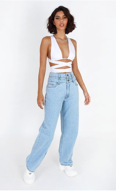 cropped-nath-w--amarracao-branco