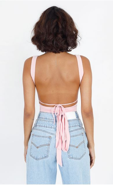 cropped-nath-w--amarracao-rosa