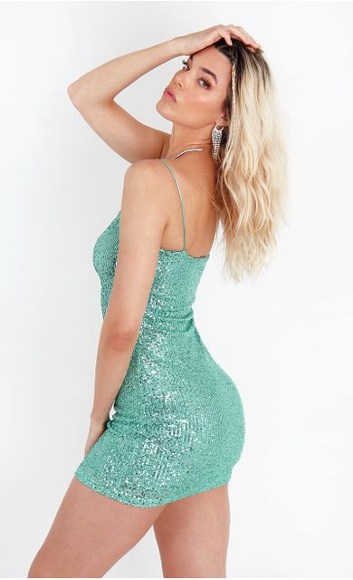 vestido-shine-it-on-decote-reto-verde-agua