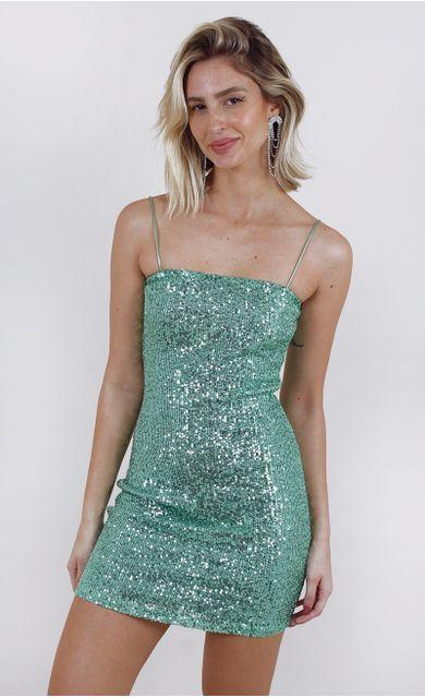 vestido-shine-it-on-decote-reto-verde-agua