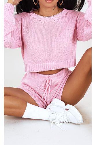 conjunto-hailey-candy-tricot-rosa